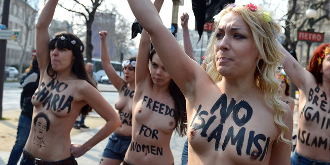 Double_objectif_femen_rectangle_