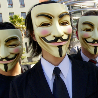 Normal_objectif_anonymous_carre