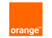Thumb_orange_transparent