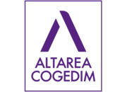 Thumb_altarea_transparent