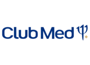 Thumb_club_med_transparent