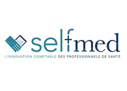 Thumb_self_med_logo