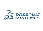 Thumb_dassault_syst%c3%a8me_logo