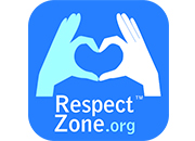 Thumb_logo_respect_zone_flat