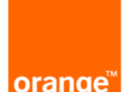 Thumb__sleek_thumb_orange_transparent