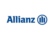 Thumb_logo_allianz_page_client_couleur
