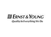 Thumb_ernst_young