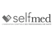 Thumb_self_med_logo_gris