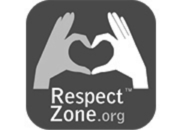 Thumb_logo_respect_zone___roll_over