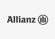 Thumb_logo_allianz_nb