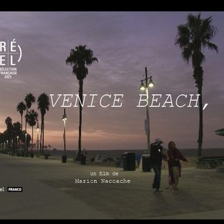 Normal_affiche_venice_pikel