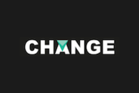 Normal_capture_d%e2%80%99e%cc%81cran_2018-11-06_a%cc%80_11.06.18