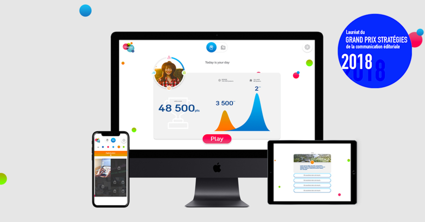 Normal_normal_carrousel_changethegame_(1)