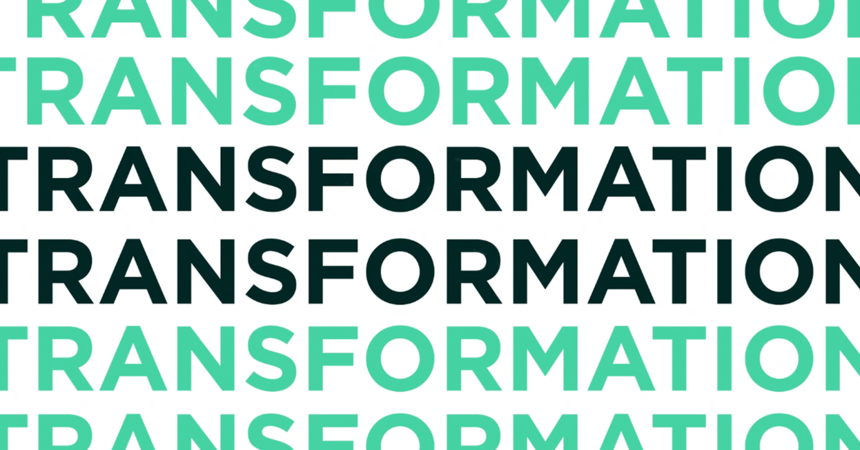 Normal_rectangle_2